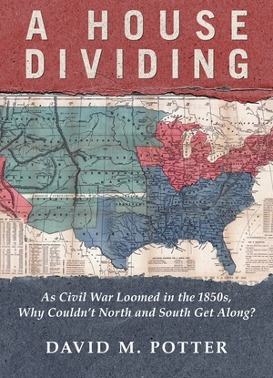 an analysis of the debates on slavery in the united states Scoring guidelines and notes for long essay question 3 evaluate the extent to which the mexican-american war (1846–1848) marked a turning point in the debate over slavery in the united states.